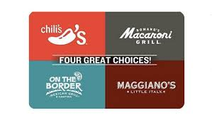 dinner gift cards 3 simple ways to nutrisystem gift card sale 2017