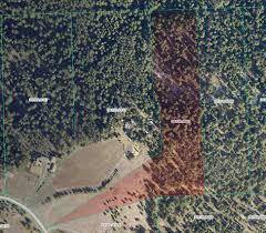 Spokane Zip Code Map 6707 S Sagewood Ln Spokane Wa 99223 Photos Videos U0026 More