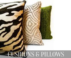 home decor and accessories finnavenue com u2013 finn avenue