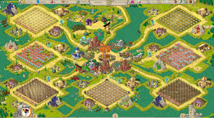 Home Design Games Online For Free Miramagia Free Farming Game Full Of Magic Best Games Resource