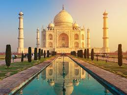 travelling images 19 things canadians travelling to india should know before they go jpg