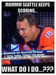 Funny Super Bowl Memes - funny superbowl memes32