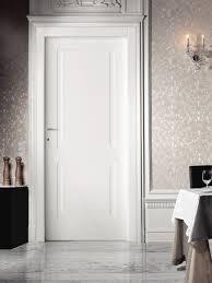 2 panel interior wood doors photos on exotic home design style b83