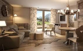 wohnzimmer ideen landhausstil ideen wohnzimmer wände gestalten möbelhaus dekoration