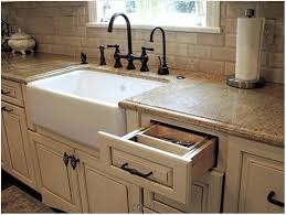 Diy Country Home Decor by 100 Country Home Bathroom Ideas Best 20 Rustic Cabin
