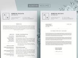 attractive resume templates oceanfronthomesforsaleus unusual professional actor resume format oceanfronthomesforsaleus fetching resume templates creative market with attractive resume templates adeevaresume simple and personable clevel executive