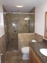 remodeled bathrooms ideas remodeling bathroom shower ideas aloin info aloin info