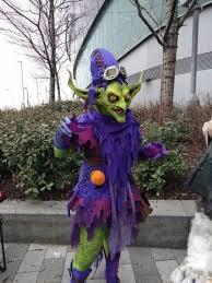 an update for the green goblin adafruit industries u2013 makers