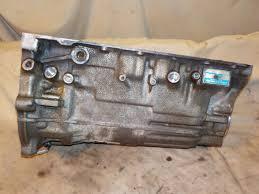 automatic jeep meme 98 01 jeep cherokee xj 4 0 aw4 automatic transmission shell