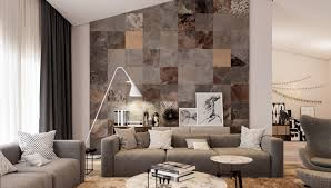 livingroom themes themes for living rooms home interior design ideas cheap wow