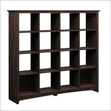 Billy Corner Bookcase Ikea Corner Bookshelf Corner Bookcase Billy Corner Bookcase Birch
