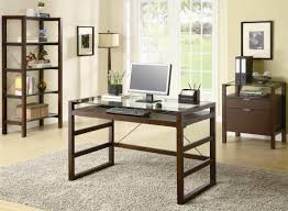 home interiors in chennai furniture graphic design office furniture picture on spectacular