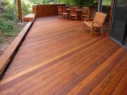 redwood deck railing ideas u2014 jacshootblog furnitures modern deck