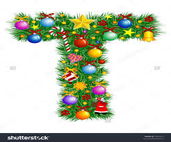 christmas letters best images collections hd for gadget windows
