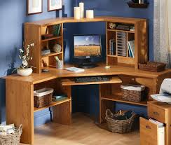 Bedroom Corner Desk Awesome Corner Brown Wooden Bedroom Corner Desk Corner Desk With