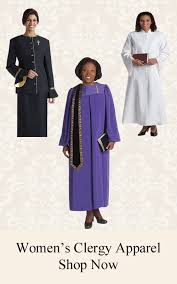 church apparel for sale clergy apparel pastor robes bishop