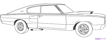 cars drawings id 55254 u2013 buzzerg