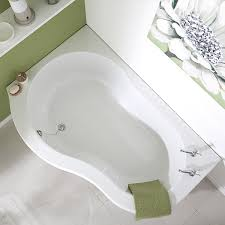 Bathroom Basins Brisbane Corner Baths Small Corner Bath Large Corner Placements Baths