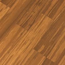 Best Underlayment For Laminate Flooring by Shop Laminate Flooring With Attached Underlayment