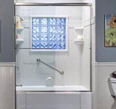 Bathtub And Shower Liners Bathroom Remodeling Buffalo Ny
