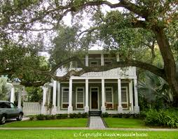 Low Country House Plans 100 County House Plans Choosing Country House Plans With