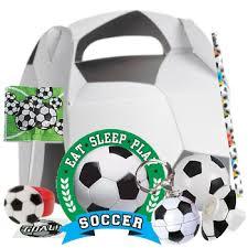 soccer party supplies soccer party supplies party supplies canada open a party