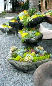 Garden Rocks Rocks In Garden Rocks In Garden Design With River Rock Landscaping