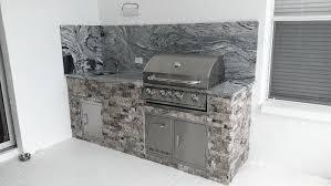 Bull Bbq Island Shades Of Grey Outdoor Kitchen Elegant Outdoor Kitchens