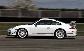 first porsche porsche review 2011 porsche 91 gt3 rs 4 0 first drive
