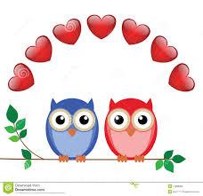 valentine owl clip art u2013 101 clip art