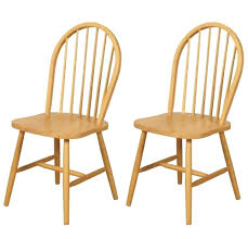 pine chairs black spindle back dining chairs pine white chair table and