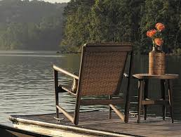 Summer Classics Patio Furniture by 136 Best Marissa Outdoor Furniture Images On Pinterest Furniture