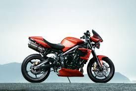 100 daelim roadwin repair manual luggage motorcycle