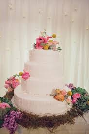 101 best cake love images on pinterest cakes cooking recipes