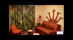 Disney All Star Music Family Suite Floor Plan by Art Of Animation Resort Lion King Family Suite Youtube