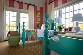 Guest Twin Bedroom Ideas Twin Beds For The Guest Room