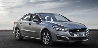 new peugeot new 2017 peugeot 408 gt review and release date price specs