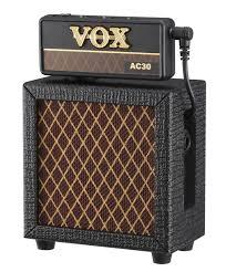 vox ac30 2x12 extension cabinet vox amplug cabinet output power 0 7w speaker vox original 3 x 1