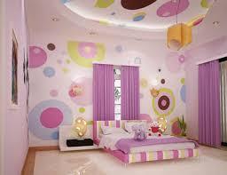 Design Your Dream Room Home Design 93 Surprising Decorating A Studio Apartments