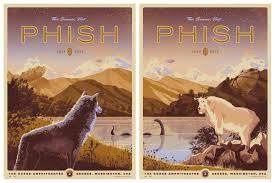 Phish Bathtub Gin Tab by Mr Miner U0027s Phish Thoughts 2013 July