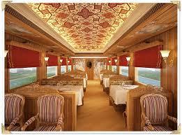 maharajas express train maharajas express train maharajas train india maharajas train