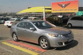 honda accord executive for sale honda accord cars for sale in gauteng auto mart