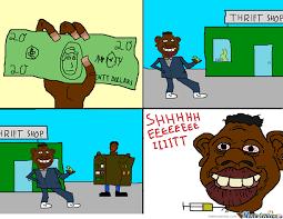 Sheeeeiiiit Meme - sheeeeiiiit by zombiepedobear meme center