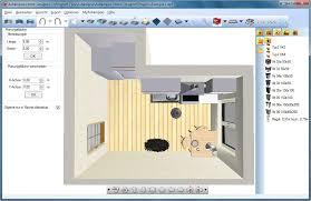 ashampoo home designer pro download