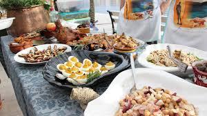 cuisine et d駱endance visit losinj