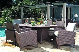 Target Wicker Patio Furniture by Atlantis Patio Furniture U2013 Bangkokbest Net