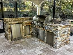 Outdoor Kitchen Creations Orlando by Creative Outdoor Kitchens Home Creative Outdoor Kitchens
