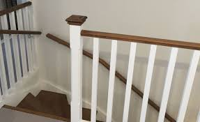timber balustrade designs gowling stairs