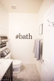 247 best bathrooms images on pinterest room bathroom ideas and