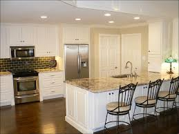 small kitchen cabinets for sale kitchen kitchen cabinet makers discount cabinets custom